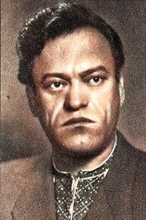https://ukrlit.net/biography/tutunik_grigoriy.jpg